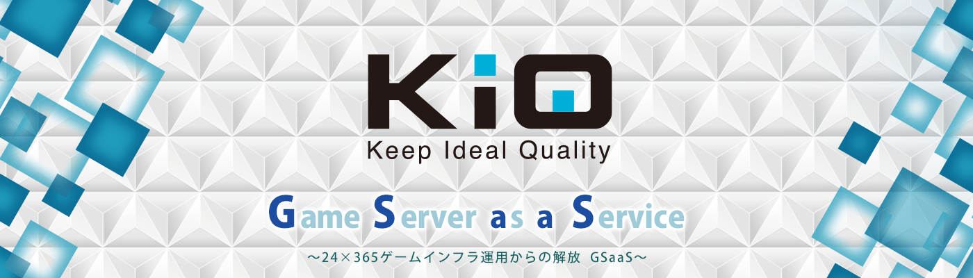 KiQ Keep Ideal Quality